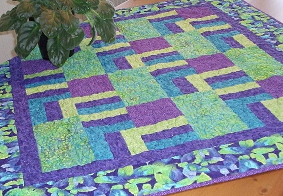 Butterfly Quilt REDUCED