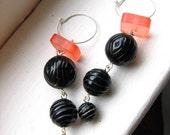 DES Earrings