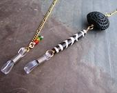 RUMPAPAPUM Sunglass Chain