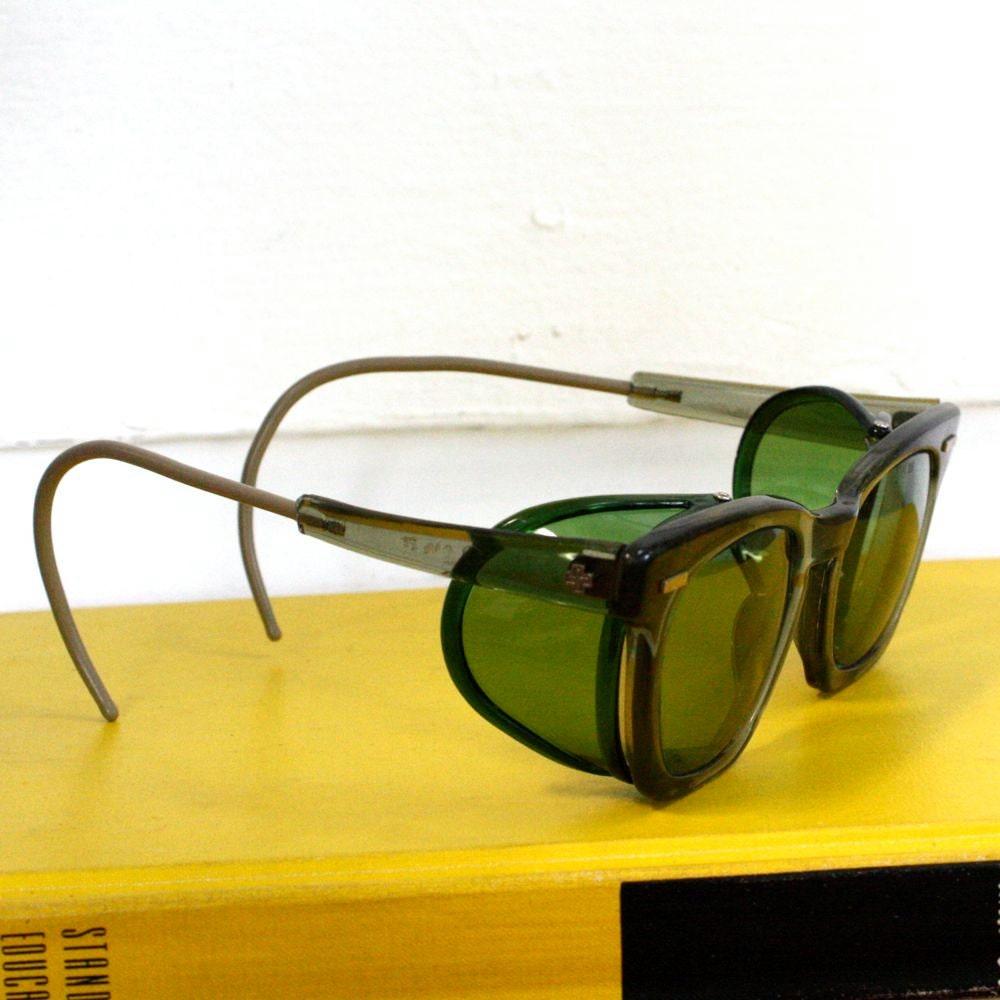 Safety Glasses Side Shields Home Depot David Simchi Levi