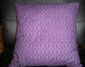 RESERVE for ClaireLouiseBurton 16x16 Throw Pillow Cases