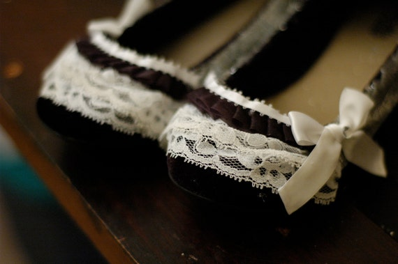 Newington Marie Antoinette Flats