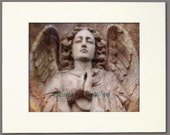 Edinburgh Angel