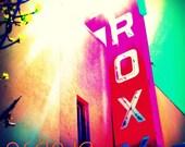 Roxy - Pop