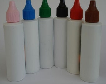 Fill It Up Baby - Refill Ink For Self Inkers