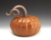 Pumpkin Casserole FREE SHIPPING