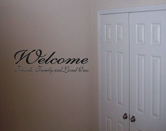 Welcome-2 designs