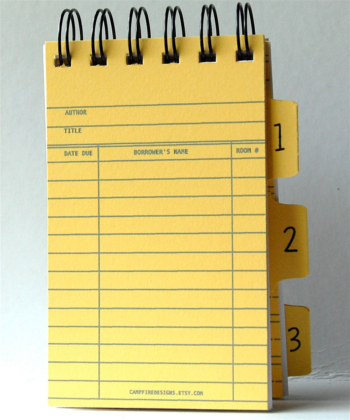 Displaying 18> Images For - Blank Accounting Ledger...