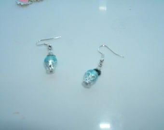 Milinda Earrings
