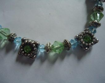 Steph Bracelet
