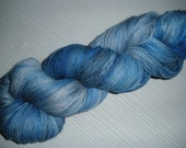 Marina - 500 yards/4.6 oz - Superwash Sock Yarn - SUPER PRICE REDUCTION