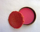 Vintage Heather Rouge Compact