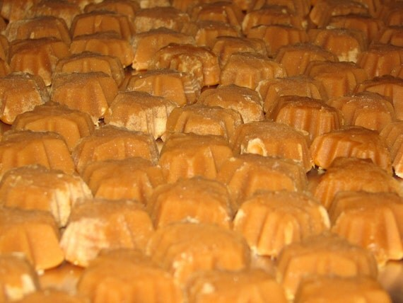 1 lb 100% Pure VERMONT MAPLE Candy Gluten Free Paleo Friendly Perfect Gift