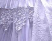 Lauras Custom Wedding Gown-Deposit