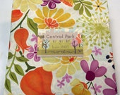 Central Park by Kate Spain for Moda, Layer Cake