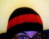 Glenelg Hat