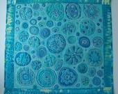 Blue Amoeba