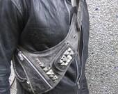Acid Washout Bag
