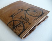 leather billfold wallet men with card slots custom for you
