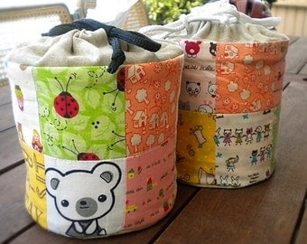 How to Make a Toilet Paper Roll Cozy PDF - Digital File DIRECT  DOWNLOAD