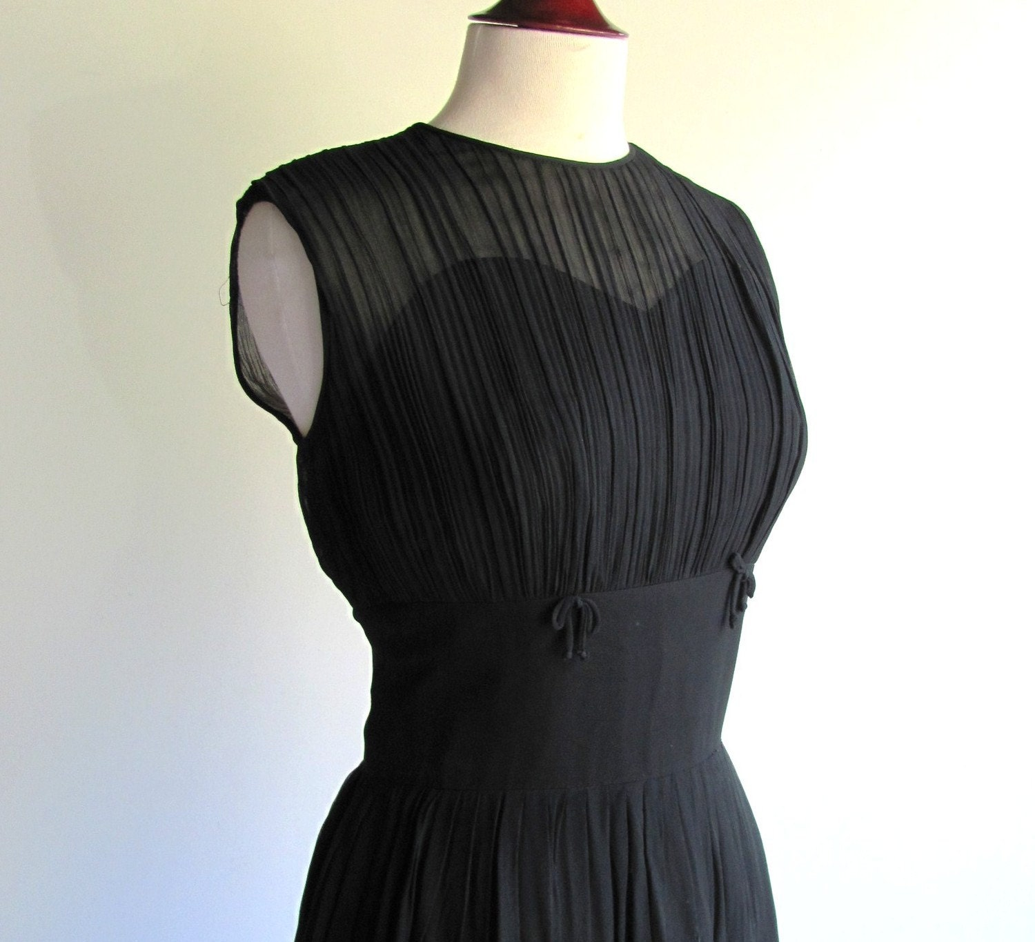 Cheap black dresses size 16