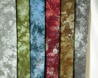 CUSTOM Monet Leggings (dyed to order)