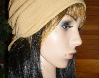 Just So Cool Men or Womens Fashionable Skullcap