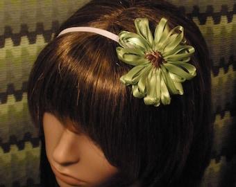 Ladies or Girls Adorable Headband