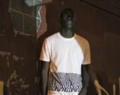 Geopede T-Shirt