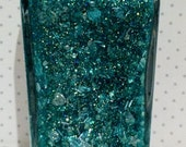 Hand Made Nail Lacquer - Mermaid Scales