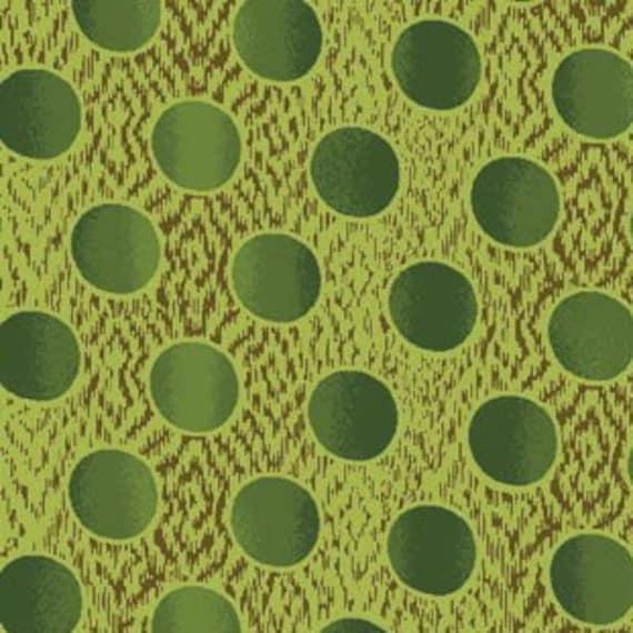 Visual Arts 2251-74  Cotton Fabric by Northcott