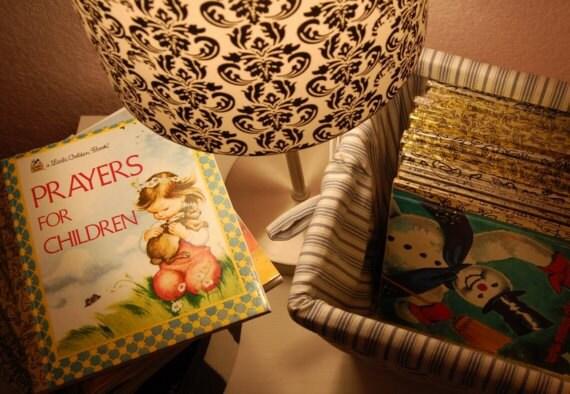 Golden Book - The Twelve Days of Christmas