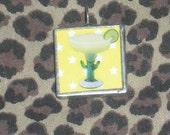 Drunk Matadore