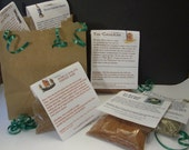 Gift Set - 3 Spice Blends