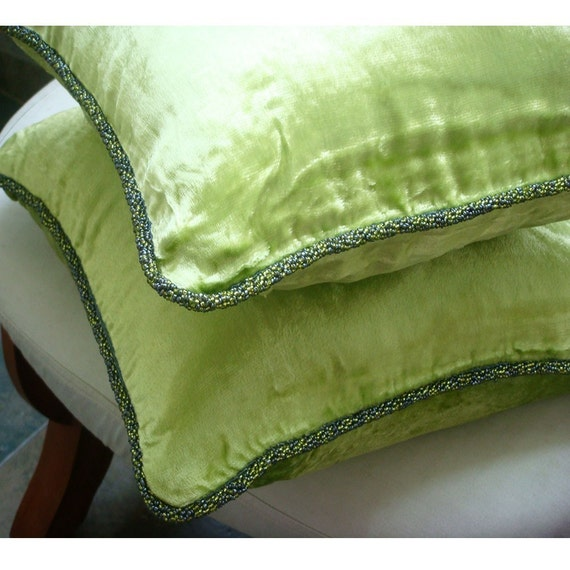 Find great deals on eBay for pillow covers 24x Shop with confidence.