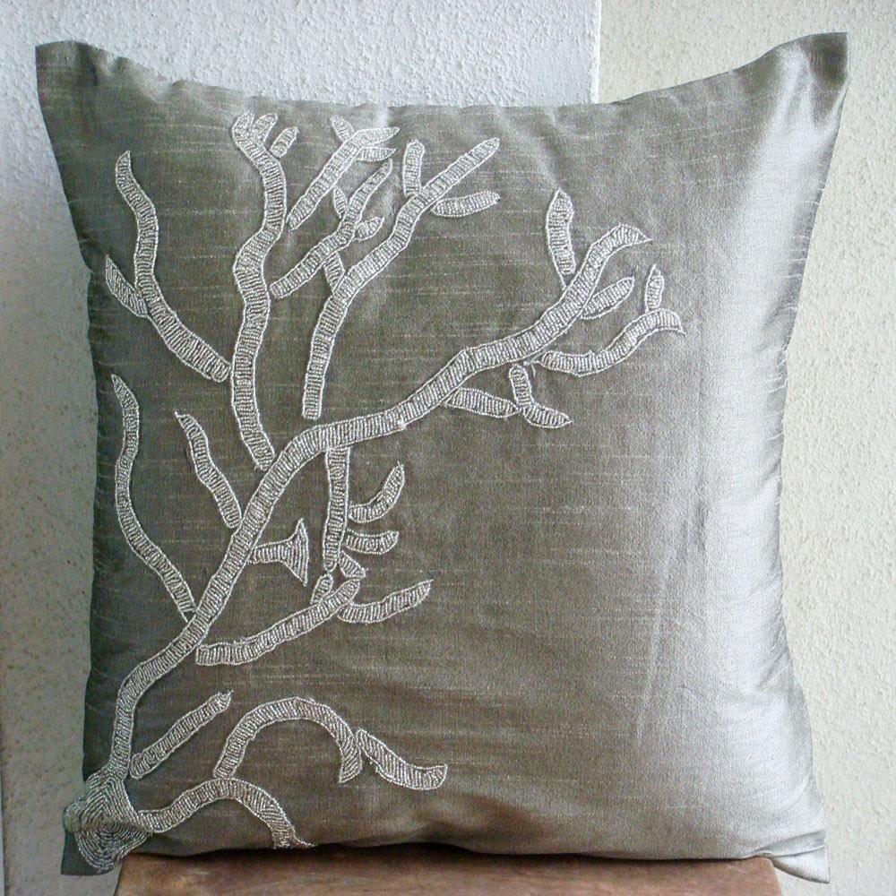 100 square sofa pillows accessories 20 enchanting images bi