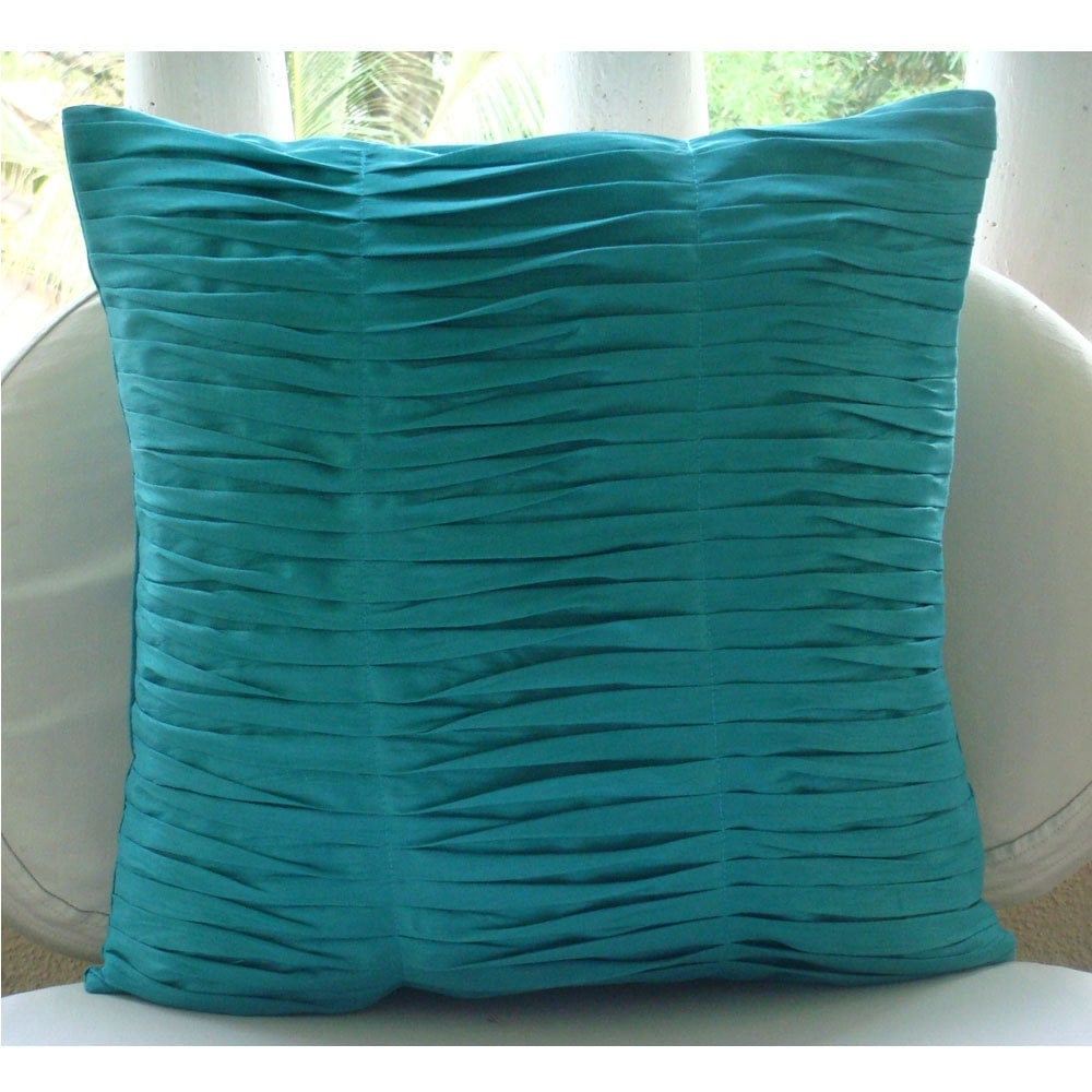 Throw Pillow Euro Sham : Decorative Euro Sham Covers Couch Pillow Toss Pillow Sofa