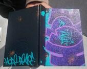 HOPE BLACK BOOK