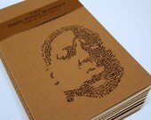 Biggie Smalls Juicy Moleskine