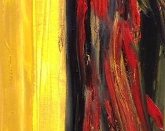 yellow black red 2012