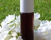 All-Natural Cheek and Lip Tint