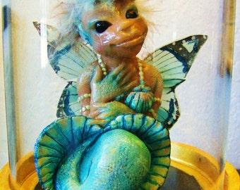 Mere Fairy