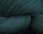 Majestic Eye - 60g, 300yd, wool yarn in fingering weight - 3 skeins available