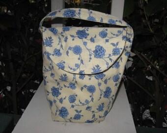 Diaper Bag Pal