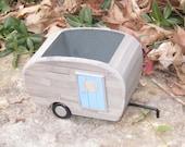 Trailer Caddy - The Little Old Trailer Caddy (no. 6CBB)