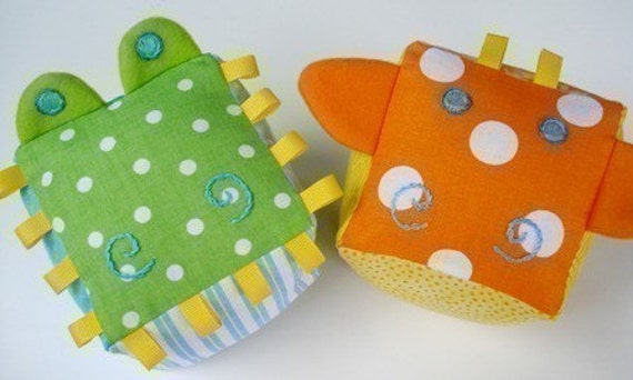 LARGE list of free patterns for baby and mum!!!! - Making