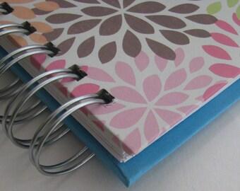 Envelope System Wallet/ Envelope Budget/ Cash Envelope Wallet/ Envelope System/ Budget Wallet/ Cash Budget Envelope/Cash System/Colorful Mum