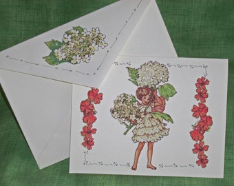 NOTECARDS--Sweet Fairies-2