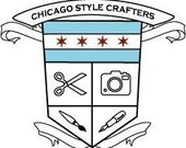 Chicago Style Crafters Membership