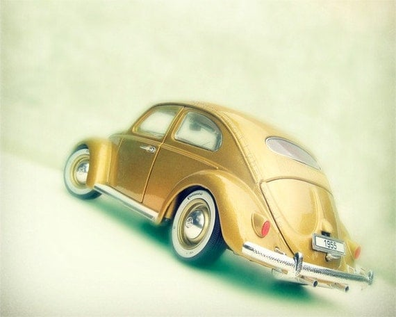 Bug Toys For Boys : Items similar to vw beetle volkswagen bug toys for boys